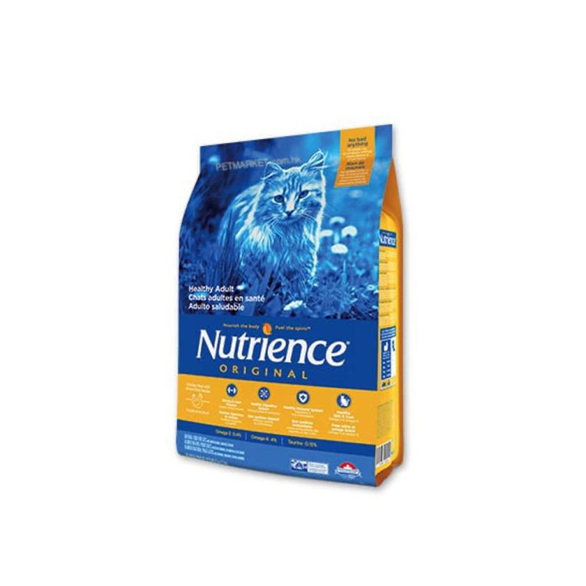 nutrience original