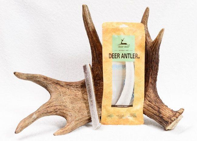 Deer Antler Large
