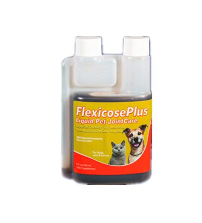 Flexicose Plus