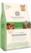 Natural Core