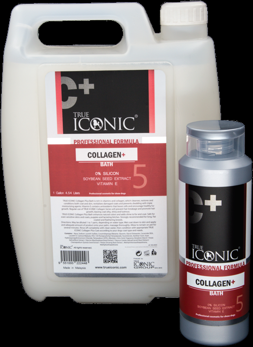 True Iconic COLLAGEN