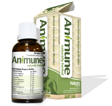 Animune