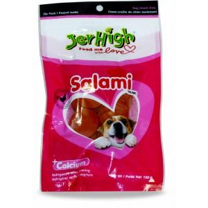 jerhigh salami