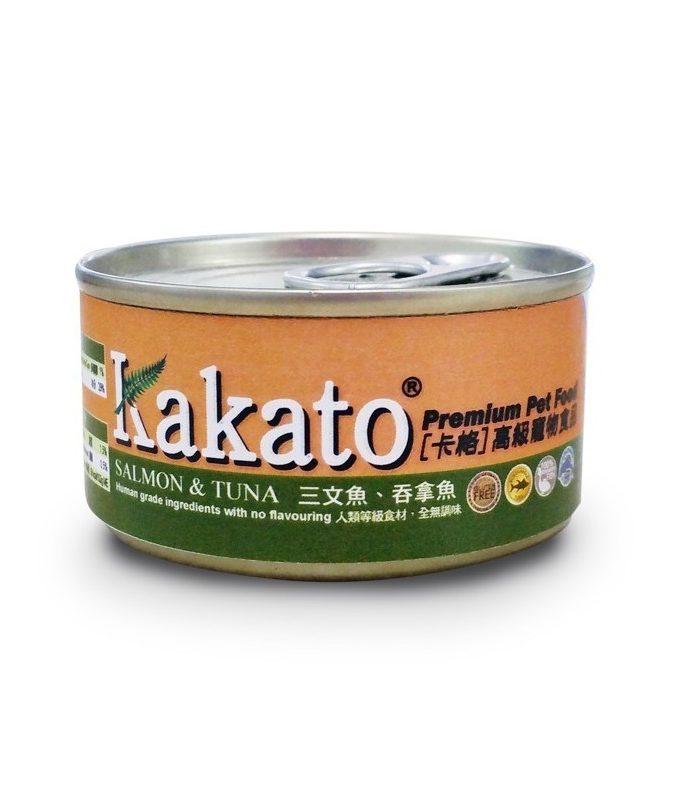 kakato