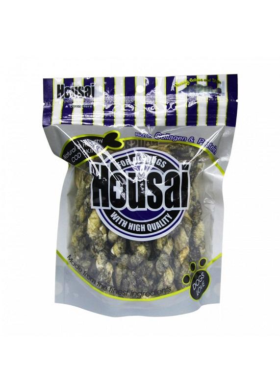 HOUSAI