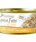 applaws grain free